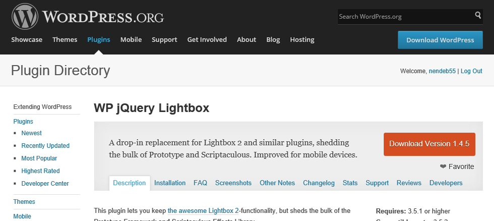 WP_Lightbox-1