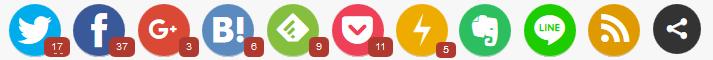 add_push7_botton
