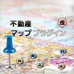 sl_fp_map
