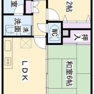 横浜市都筑区テスト町1丁目 中古マンション 画像1